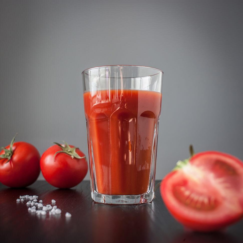 Простатит томатный сок ячмень простатит